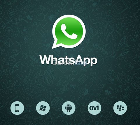 how to use whatsapp on pc without qr code